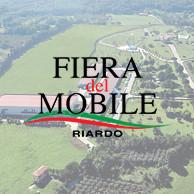 FIERA DEL MOBILE RIARDO - Vendita Mobili Cucina a Riardo
